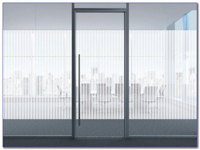 Roll White Frosted Privacy GLASS WINDOW Film for sale