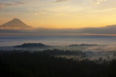 penasaran dengan adanya destinasi tempat wisata alam di kota yogyakarta 5 Tempat Wisata Alam Yogyakarta Paling Eksotis