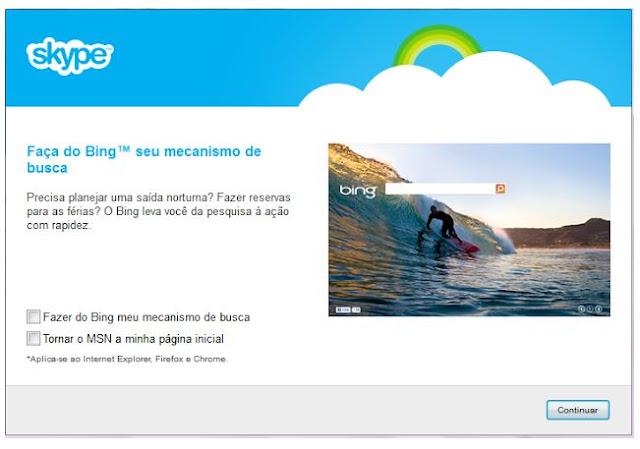 Skype: Como instalar e usar