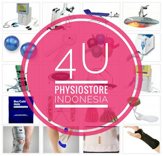 PHYSIOSTORE