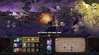 Has-Been Heroes Game Screenshot 11