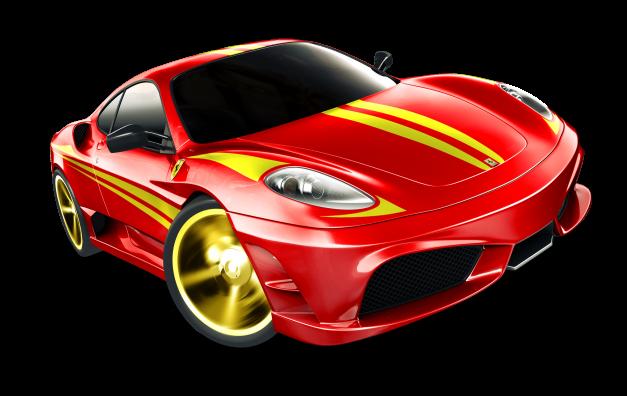 Hotwheels Cars Cliparts: Fabrika De Festa: Hot Wheels