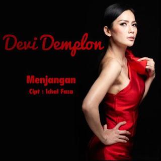 Devi Demplon - Menjangan (Merana Berkepanjangan)