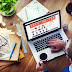 Hal Yang Perlu Anda Ketahui Sebelum Belanja Online