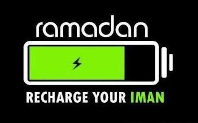 ramadan-mubarak-status-2019