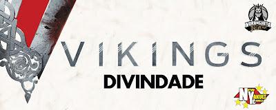 http://new-yakult.blogspot.com.br/2016/11/vikings-divindade-2016.html