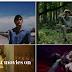 Netflix: Οι μυστικοί κωδικοί που ξεκλειδώνουν χιλιάδες κρυμμένες ταινίες και τηλεοπτικές εκπομπές