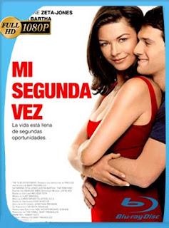 Mi Segunda Vez  2009 HD [1080p] Latino [GoogleDrive] DizonHD