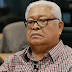 Lagman: Duterte threat of revolutionary govt based on 'imagined fears'