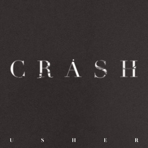 Baixar Usher - Crash MP3