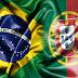 5 costumes dos portugueses que os brasileiros nunca vão entender