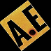 ARN Enterprizes Logo