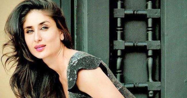 Kareena Kapoor Biography | Wiki | Age | Net Worth ...