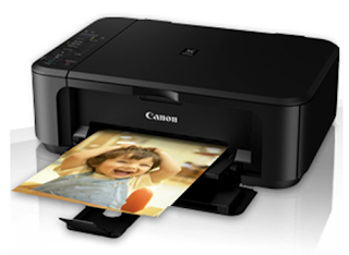 http://canondownloadcenter.blogspot.com/2016/04/canon-pixma-mg2210-download-driver.html