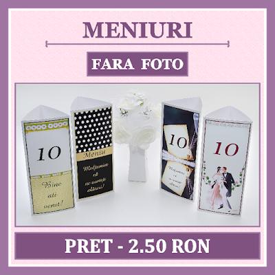 http://www.bebestudio11.com/2017/01/meniuri-nunta.html