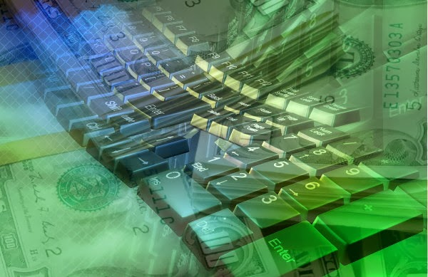 Dinero Internet