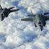 «Επίθεση» ΗΠΑ στην Άγκυρα με «όπλο» τα F-35 – Ξέμεινε από κινήσεις ο Ερντογάν – Ρώσοι αναλυτές: «Οι αμερικανικές κυρώσεις είναι δεδομένες»
