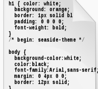 2 Most Important Websites To Learn CSS