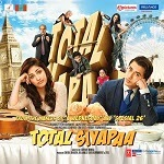 "Free Download New Movie Total Siyapaa| free download| Bollywood Movie Total Siyapaa| Hollywood Movie Total Siyapaa| Hindi Movie Total Siyapaa| Dubbed Movie Total Siyapaa| Indian Punjabi Movie Total Siyapaa| free download English Movie Total Siyapaa| Adult Movie Total Siyapaa| Movies Laps| free Download  Total Siyapaa All| 2014 Movie Total Siyapaa, free download ""Total Siyapaa"" without registration"