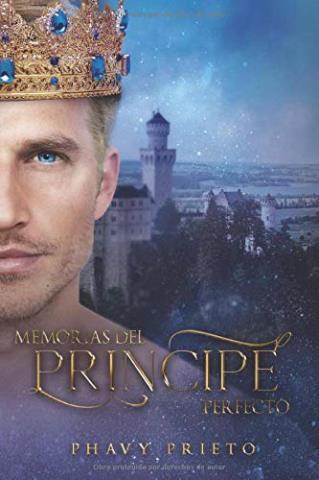 Memorias del Príncipe Perfecto