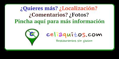 http://celiaquitos.com/ver.php?cod_bar=0000006279