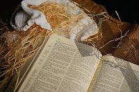 Estudo Bíblico sobre Promessas de Deus para seus Servos