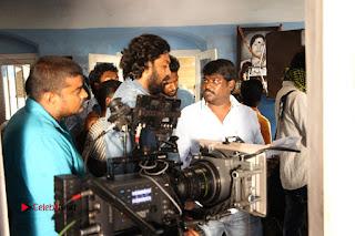 Vikram Prabhu Manjima Mohan Starring Sathriyan Tamil Movie Stills  0026.jpg