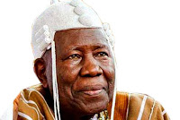 "WE'RE NOT CELEBRATING HIGH COURT VERDICT : OLUBADAN The Olubadan of Ibadan, Oba Saliu Adetunji, yesterday said he and his supporters are not celebrating the State High Court's judgment which declared the panel that recommended the review of the Olubadan Chieftaincy Declaration a nullity. An Oyo State High Court, on Friday, declared the panel and the activities it produced as illegal. This means the 21 obas crowned on the heels of the review of the chieftaincy law would forfeit their crowns, if the judgment is not upturned. The Olubadan told The Nation yesterday that the review had divided Ibadan indigenes, adding that this did not gladden his heart as the father of all. His Imperial Majesty, who spoke through his Director of Media and Public Affairs, Mr Adeola Oloko, said: ""We are not celebrating or humiliating anybody. For us, there is no victor, no vanquished. To be candid, the incident has divided Ibadan indigenes. This is displeasing to the Olubadan because he is the overall father of all indigenes. What we want is the unity of all Ibadan indigenes and preservation of the Ibadan Chieftaincy system. ""The high chiefs have the right to appeal the judgment. However, we shall wait for the outcome of the appeal, if they do. Otherwise, we expect them to comply with the judgment."" The Osi Olubadan, Senator Rashidi Ladoja, who refused to accept the beaded crown, challenged the establishment of the panel and its recommendations in court. Justice Olajumoke Aiki delivered the judgment in the case filed against Governor Abiola Ajimobi and Justice Akintunde Boade, who chaired the judicial commission of enquiry that reviewed the declaration. Ajimobi, on May 19, last year, set up a judicial commission of enquiry to review the 1957 Olubadan Chieftaincy Declaration and other Related Chieftaincies laws in Ibadan. Accordingly, a report was submitted by the panel last August and a White Paper on the report was published in the Oyo State Gazette No. 14, Vol. 42 by Authority on August 23, last year and the amended declaration on regulating the selection to the Olubadan of Ibadan Chieftaincies and Related Matters published in the Oyo State Gazette No. 15, Vol. 42 by Authority in Ibadan on August 24, last year."