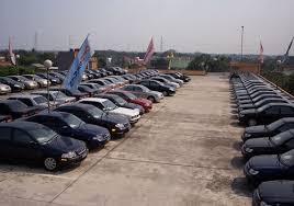 Sewa Mobil Zaza Jakarta