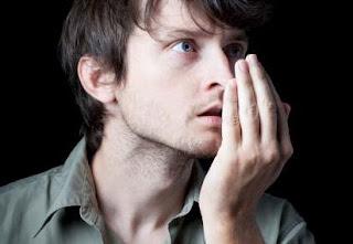 Cara Menghilangkan Bau Mulut / Nafas Tak Sedap Secara Alami