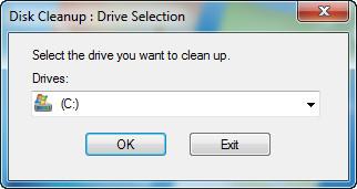 delete-virus