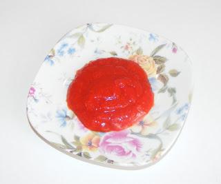 Pasta de ardei cu rosii reteta naturala pentru iarna retete bulion suc de tomate concentrat,