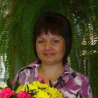 Администратор блога Петрова Е.А.