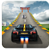 Impossible Car Stunt Racing Game Tips, Tricks & Cheat Code