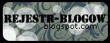 http://rejestr-blogow.blogspot.com