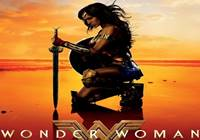 OST. Wonder Woman (2017) 320 Kbps