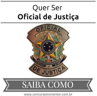 http://www.concurseiromentor.com.br/p/oficial-de-justica-tjrs.html