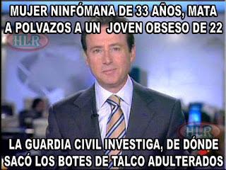 Las noticias de Matías Prats