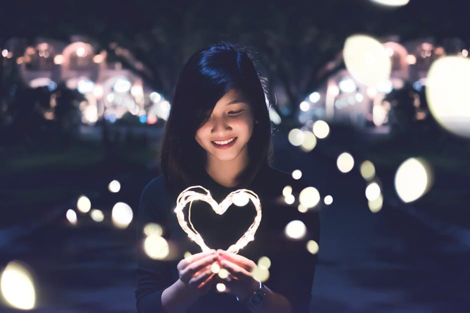 Love Speaks Ilokano | Ilokano Learner