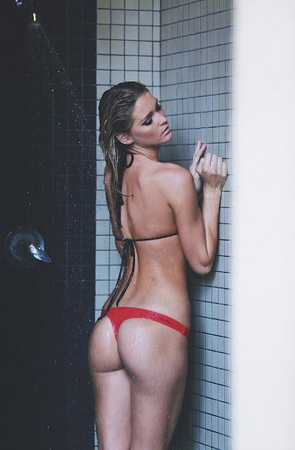 Kayla Lewis