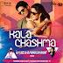Kala Chashma (BBD) - DJ Sizz, DJ Khushi Bhat Remix