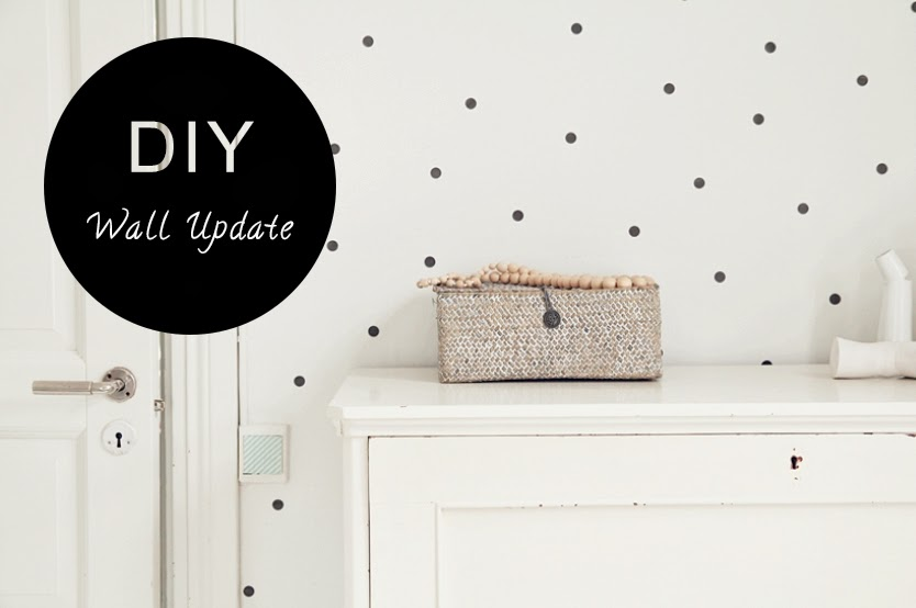http://kingcatcompany.blogspot.com.es/2014/01/diy-easy-inexpensive-wall-update.html