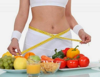 The Venus Factor Diet Review Program - Does it Work or Scam