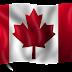 Canadees ijzerpoeder in Deurnese grond om vervuiling aan te pakken