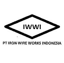 Logo PT Iron Wire Works Indonesia