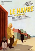 Watch Le Havre Online Free in HD
