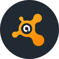 Avast Antivirus & Security APK Latest version for Android
