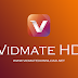 Get Instantaneous Video Download With Vidmate Online On PC
