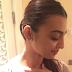 Spotted: Radhika Apte wearing Minawala jewellery
