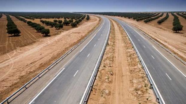 Autoroute Sfax - Gabes sera ouverte le 28 novembre